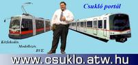 www.csuklo.atw.hu