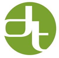 www.digitools.hu