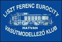 Liszt Ferenc EC VMK