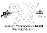 www.szvmk.hu