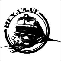 HEX-VA-VE